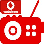 Vodafone lanza Night Radio en Karnataka