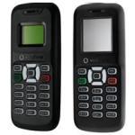 Vodafone lanza los teléfonos móviles más baratos del mundo