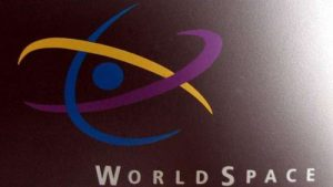 Vodafone ofrece Worldspace Radio en tu móvil
