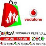VODAFONE-duba-shopping-fest-2010