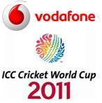 Vodafone tv copa del mundo 150x150