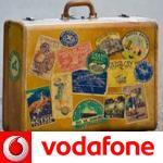 Vodafone ofrece tarifas de roaming con descuento a los suscriptores que viajan para la peregrinación del hajj