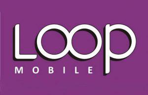 Vodafone reanuda los servicios de Loop Mobile después de llegar a un acuerdo sobre la tarifa de interconexión vencida