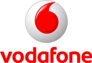 ¿Vodafone le está cobrando más por los datos mientras que otros usuarios de Vodafone obtienen más por menos?