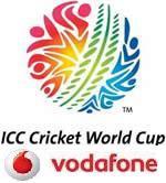 Vodafone se une a ESPN Star Sports para la transmisión en vivo de la Copa Mundial de Cricket 2011