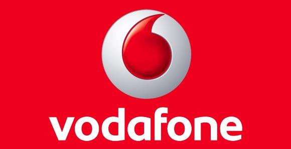 Vodafone-Logo-Rojo