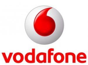 Vodafone paga Rs.  Impuesto de 3.900 millones de rupias 'bajo protesta'