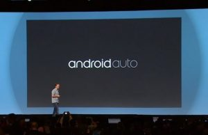 Volvo y Audi están listos para lanzar autos habilitados para Android Auto este año