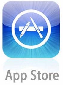 WWDC 2012: Estadísticas interesantes de la App Store de Apple