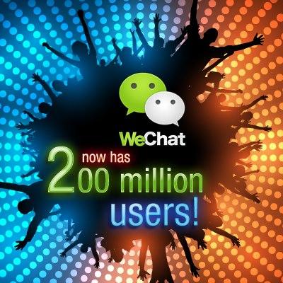 WeChat-200-Millones