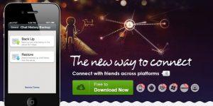 WeChat ofrece trato con el operador;  ¡700.000 clientes reservan con antelación en 24 horas!