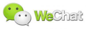 WeChat v5.2 para Android lanzado
