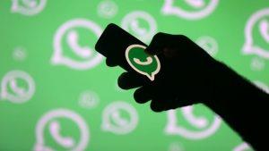 4 formas de saber si estás bloqueado en WhatsApp