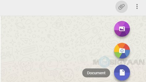 whatsapp-web-gets-document-sharing-feature