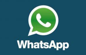 WhatsApp ahora disponible para dispositivos Nokia S40
