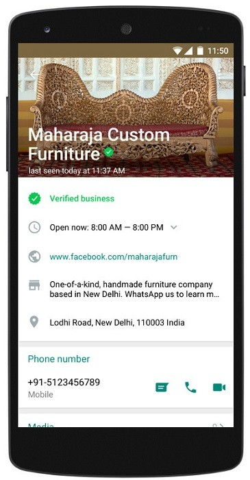 whatsapp-cuenta-comercial-perfil-verificado-1