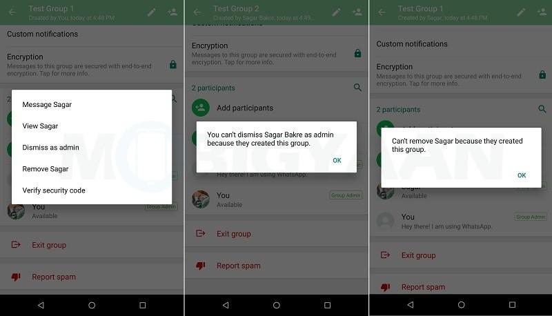 whatsapp-descartar-como-administrador-grupo-característica-android-1