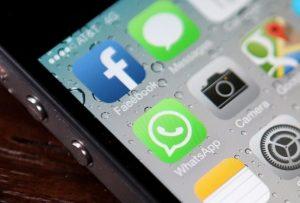 WhatsApp te permitirá anular el envío de mensajes que enviaste muy pronto
