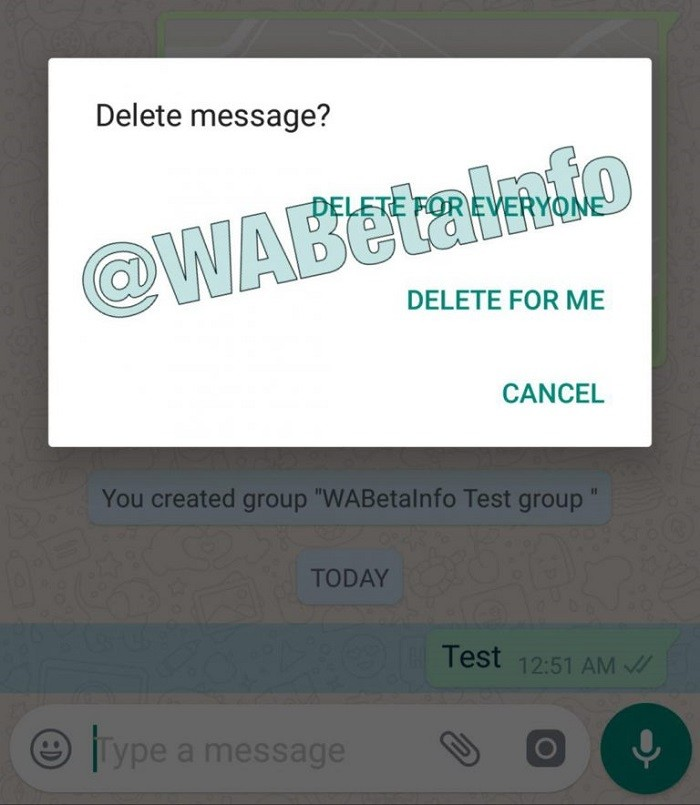whatsapp-eliminar-para-todos-android-1