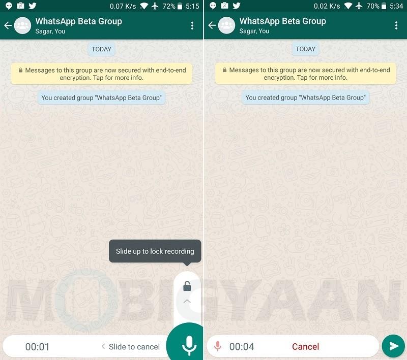 whatsapp-bloqueado-grabaciones-de-audio-beta-android-2