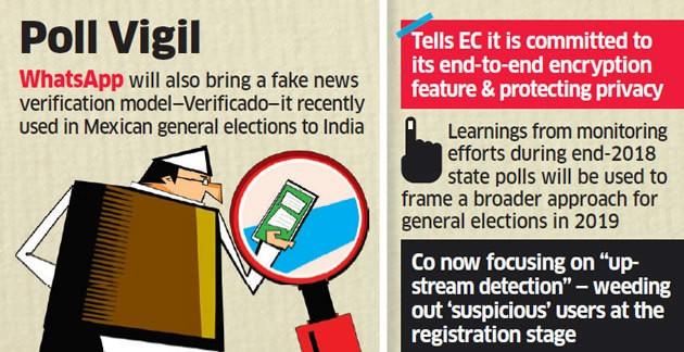 whatsapp-fake-news-verificacion-modelo-verificado-india