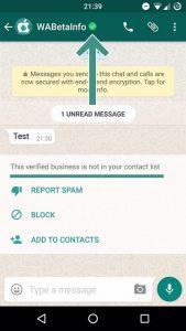 WhatsApp presentará próximamente una nueva aplicación con perfiles verificados para empresas