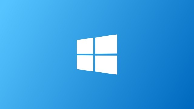 Windows-10-Destacado
