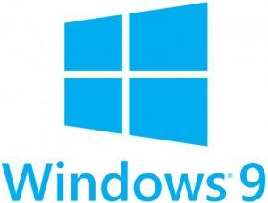 Windows 9 y Windows Phone 9 podrían lanzarse a principios de 2015 [Rumor]
