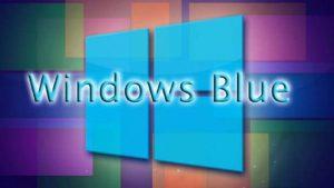 Windows Blue también podría dirigirse al sistema operativo Windows Phone con algunas actualizaciones interesantes