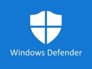 Cómo realizar un análisis de virus completo con Microsoft Defender