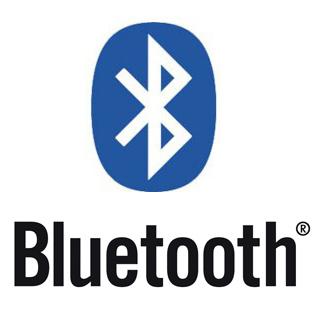 Windows Phone 8 para admitir la transferencia de datos a través de Bluetooth
