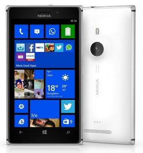 Windows Phone 8.1 para obtener carpetas nativas en la próxima actualización