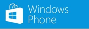 Windows Phone Store expande su presencia a 42 nuevos mercados