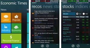 Windows Phone Tango contará con C ++ y compatibilidad con 120 idiomas