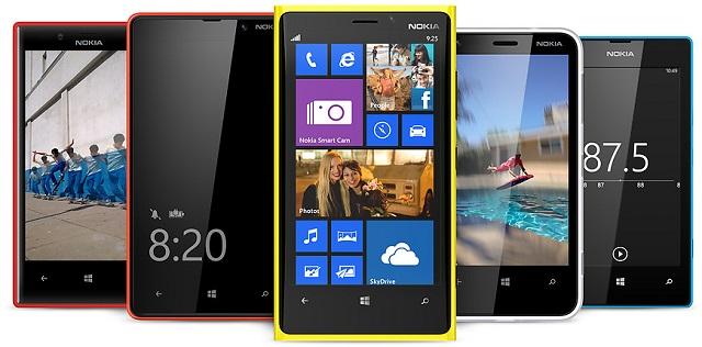Nokia-Lumia-Windows-Phone-8-actualización-jpg