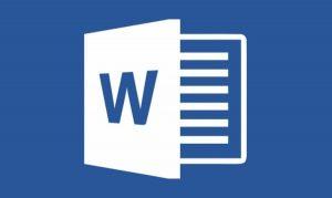 Cómo recuperar documentos no guardados en Microsoft Word