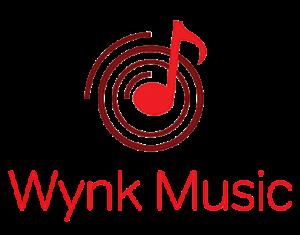 Wynk Music se convierte en la plataforma de transmisión de música líder en India