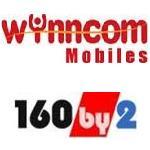 Wynn Telecom firma un acuerdo exclusivo con 160by2