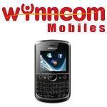 Wynncom lanza el primer teléfono con teclado QWERTY hindi y 45 de la India