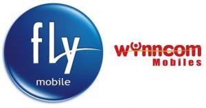Wynncom y Fly Mobile planean unirse