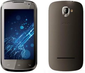 XOLO A500: teléfono inteligente Android ICS de 4 pulgadas con procesador de doble núcleo de 1 GHz lanzado para Rs.6999