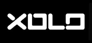 XOLO Q1000 Opus anunciado con procesador Broadcom de cuatro núcleos a 1,2 GHz