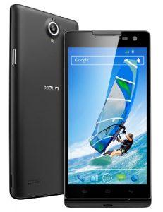 XOLO Q1100 con pantalla de 5 pulgadas y procesador Snapdragon 400 anunciado para Rs.  14999