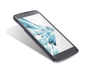 Especificaciones y precios de los teléfonos inteligentes lanzados en marzo de 2013