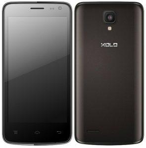 XOLO lanza el primer teléfono inteligente Multi-Profile Q700;  a un precio de Rs.  9999