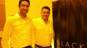 XOLO lanzará la marca de teléfonos inteligentes solo en línea 'Black'