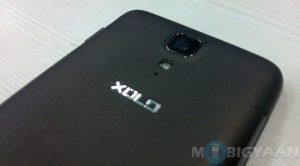 XOLO lanzará un teléfono 4G LTE este mes;  El teléfono inteligente Windows Phone 8.1 llegará en 2014