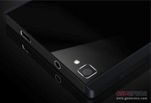 XOLO presenta la nueva interfaz de usuario de HIVE y un nuevo teléfono insignia