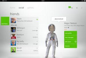 Xbox Live próximamente para Android e iOS [Report]