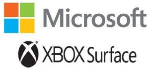 Xbox Surface, una tableta para juegos de 7 pulgadas de Microsoft que se dice que está en funcionamiento